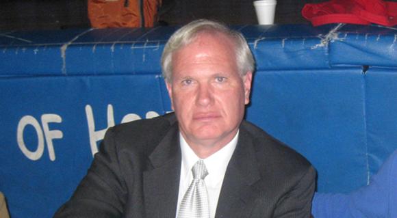 Tony Avella: The People's Choice for Borough President