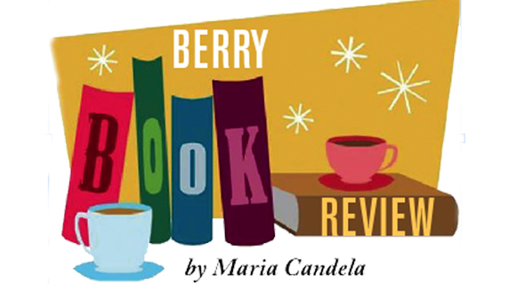 Berry Book Review: 14 • By Peter Clines; The Three Marias – A Sicilian Story By Roger Armbruster