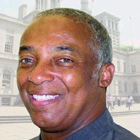 JUNIPER CIVIC CALLS ON COUNCIL SPEAKER QUINN TO CENSURE COUNCILMAN CHARLES BARRON