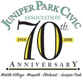 JPCA Celebrates 70th Anniversary