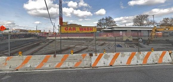BERRY BITS: Metro-Fresh Pond bridge project enters home stretch