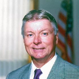 Kenneth T. Rudzewick