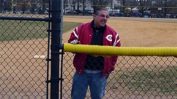 In Memoriam:  Sad summer for Juniper Valley Park and its baseball family.