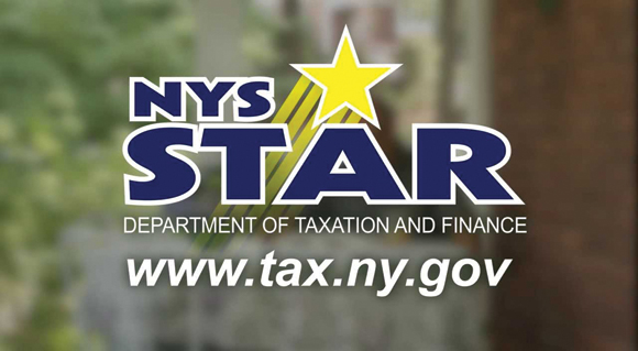 File to keep STAR active Homeowners must list school tax exemption with the state or lose it