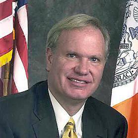 "Councilman Tony Avella selected as Juniper Civic's ""2006 Man of the Year"""