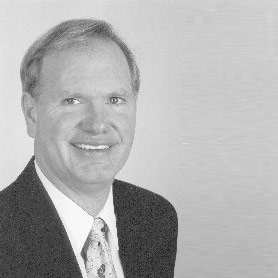 Councilman Tony Avella To Developer: Do Not Destroy Maspeth's St. Saviour's Church