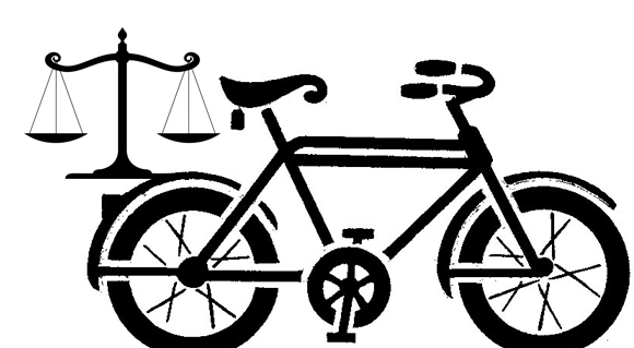 More and more tort cases involve bike riders. Three recent cases demonstrate that injured bike riders may have difficulty in court.