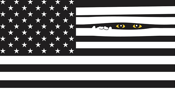 OP-ED: Why the IRS