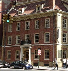 Coalition Calls For An End to Discrimination Against Queens Landmarks by the LPC