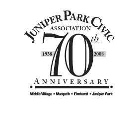 JPCA Celebrating 70th Anniversary with Dinner/Dance