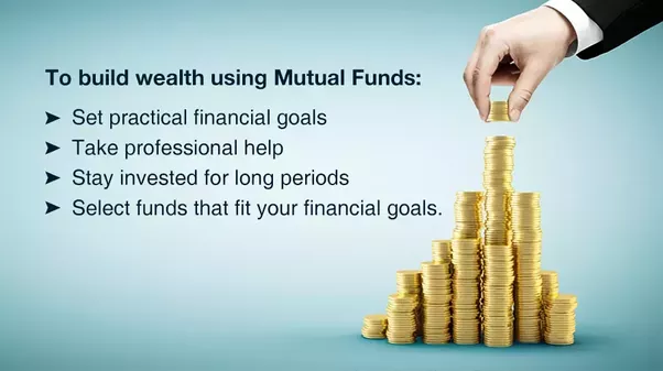 Know the Types of Mutual Funds