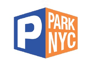 BERRY BITS: ParkNYC debuts