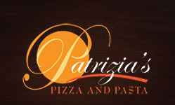BERRY BITS: Patrizia's to open in spring