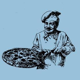 Business Spotlight: Andrew's Pizzeria