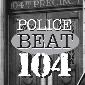 Police Beat 104: Who needs to report incidents to the police?