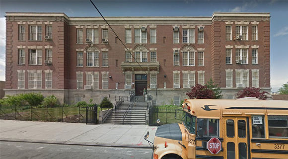 Another homeless shelter proposed for Maspeth