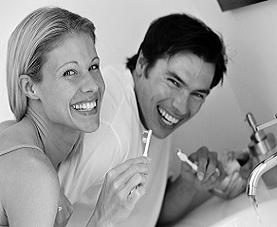 Dental Implants: What's new?